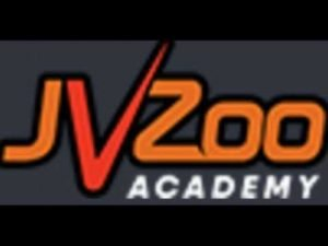 JVZoo Academy Mastery - Make Money on JVZoo, https://myonlinebiz4u2.com