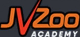 JVZoo Academy Reviews – Make Money on JVZoo