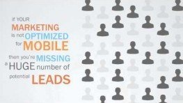 Mobile Marketing Optimized – Mobile Marketing
