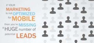Mobile Marketing Optimized – Mobile Marketing