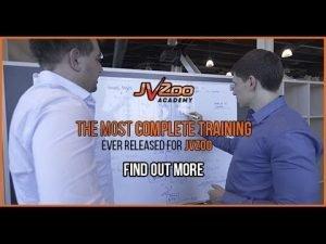 JVZoo Academy | The JVZoo Academy Launch Discount & Exclusive Extra Bonuses - Sam Bakker, http://myonlinebiz4u2.com