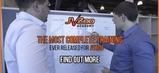 JVZoo Academy Strategy | JVZoo Academy Launch Discount