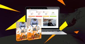 List Building - 3000 New Leads In 30 Days, http://myonlinebiz4u2.com