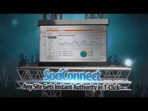 SociConnect Demo Reviewed - Why SociConnect IS Your Solution for ALL, http://myonlinebiz4u2.com