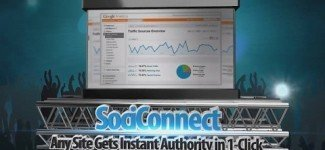 SociConnect Demo Reviewed – Why SociConnect IS Your Solution for ALL