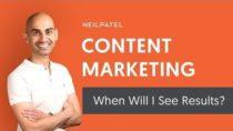 Content Quantity vs Content Quality