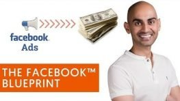Facebook Advertising Campaigns – How to Build a Six Figure Business in Under 90 Days With Facebook Ads