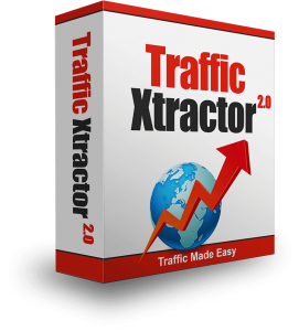 Traffic Xtractor 2.0 offers Affiliate marketers more traffic that converts,Traffic Xtractor 2.0 works for Product owners, https://myonlinebiz4u2.com/,Traffic Xtractor 2.0 works Ecommerce site owners,Traffic Xtractor 2.0 works for Service providers,https://myonlinebiz4u2.com/,Even offline business owners can use this to get hordes of quality traffic that makes money fast!