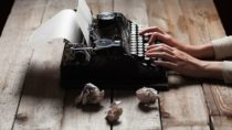 Content Marketers – Good Writer But Not a Blogger