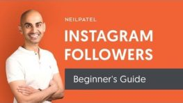 Get Instagram Followers Fast – Be Instafamous