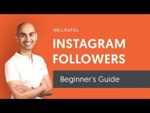 Get Instagram Followers Fast.How to get real Instagram followers no survey or download.https://myonlinebiz4u2.com/How to get your first thousand Instagram followers.https://myonlinebiz4u2.com.Even how to become Instafamous on Instagram...
