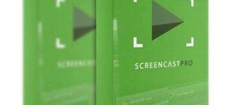 Screencast Pro Plus – Boost your conversion